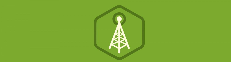 Diego Radio